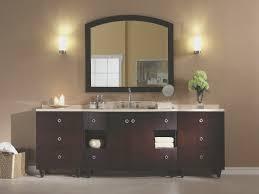 bathroom vanity light fixtures ideas bathroom awesome bathroom vanity light fixture home design