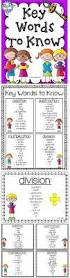 multiplication worksheet for math drills free also has