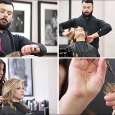 hairstyle on newburry street the salon at 10 newbury 18 photos 97 reviews hair salons