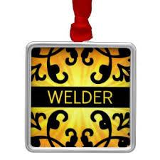 welder gifts welder gift ideas on zazzle ca