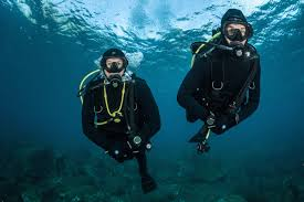 35 awesome scuba diving tips for beginners the adventure junkies