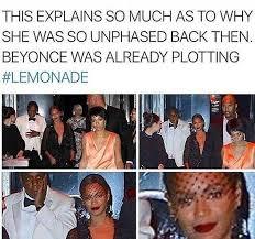 Beyonce New Album Meme - beyonc礬 s lemonade know your meme