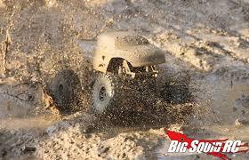 Ford Mud Racing Trucks - event coverage u2013 mega truck mud race axial iron mountain depot