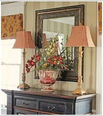 dining room buffet ideas dining room buffet ideas large and beautiful photos photo to