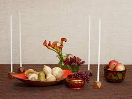 african american thanksgiving traditions kwanzaa foods and traditions food network holiday recipes