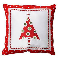 palm tree decorative pillows target