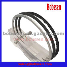 rings car engine images Peugeot 306 car engine pistons rods parts piston rings jpg