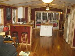 cook s hardwood floors columbia sc 29170 yp com