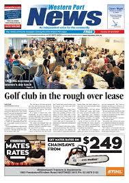 25 april 2017 by mornington peninsula news group issuu