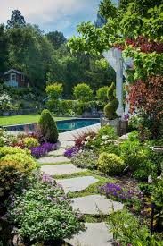 best 25 landscape design small ideas on pinterest simple