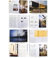 architecture australia magazine editorial design u2013 digital graphic