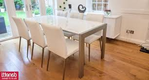 home design 89 outstanding extendable dining table sets