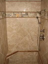 Bathroom Floor Tile Ideas For Small Bathrooms Bathroom Ceramic Tile Design 28 Images Bathroom Ceramic Tile