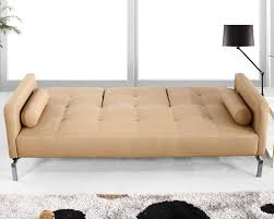 Modern Futon Sofa Bed Amazing Baxton Studio Modern Futons And Sofa Beds With Regard To