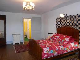 chambre a air v o montauban chambre d hôtes le 77 bed breakfast montauban