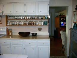 Storage For Kitchen Cabinets Shelf Cabinet Cabinet Storage Medium Size Of