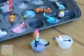 disney thanksgiving crafts disney frozen characters how to make ice toys brie brie blooms