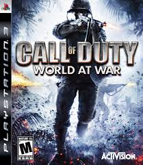 Call Of Duty World At War Zombies Maps by Call Of Duty World At War Review Ign