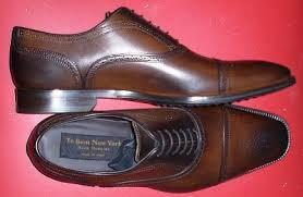 the best looking men u0027s dress shoes under 200