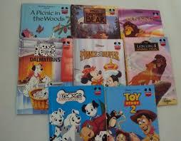 9781483910253 disney u0027s wonderful reading book 101