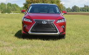 lexus rx 350 fuel type 2016 lexus rx 350 price engine full technical specifications
