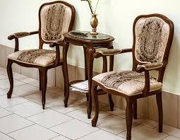 Chair Upholstery Full Service Upholstery Shop U2013 Washington Dc Woodridge