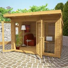 national parks protected land keops interlock log cabins 8 best insulated garden rooms images on pinterest avon insulated