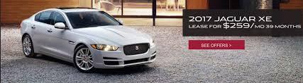 jaguar k type jaguar peabody new u0026 used jaguar cars peabody ma