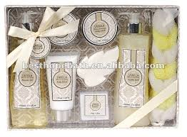 bath gift sets the shop bath item gift sets buy shop bath gift set