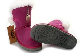 ugg boots sale uk outlet ugg leather boots sale ugg fur boots