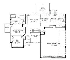 1 floor house plans 1 floor house plans with others one story house floor plans one