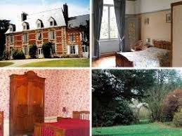 chambre d hotes le havre bed and breakfast selection from the town