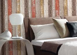 36 best timber u0026 wood wallpaper u0026 wallcovering designs images on