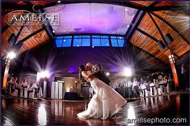 Wedding Venues Cincinnati Cincinnati And Northern Kentucky Weddings