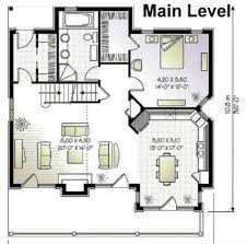 Build House Plans Designing An Affordable House Plan That Is Economical