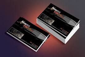 window tinting in ct business card design for ritta dipaola by sandaruwan design 6629215