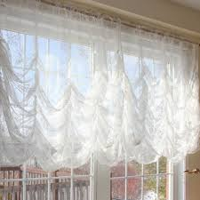 Pull Up Curtains Wonderful 1000 Images About Curtains On Pinterest Balloon Shades