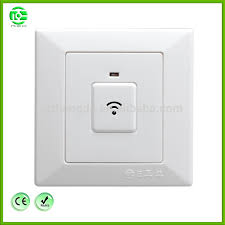 Gray Light Switch Sound Activated Light Switch Sound Activated Light Switch