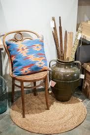 Vintage Home Decor Stores Happy Interior Blog Shop Love Makadam Concept Store In Belgrade