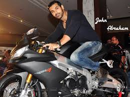 22 john abraham photos u0026 hd wallpaper download