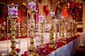 indian wedding decorators in atlanta suhaag garden indian wedding decorators california indian wedding