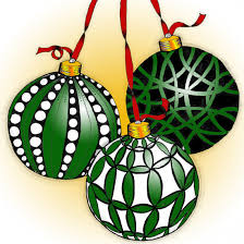 ornaments from vermont vermont covered bridge glass