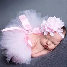 newborn headbands beautiful newborn headbands online beautiful newborn headbands