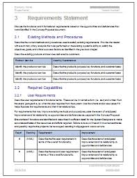 system boundary document download ms word template