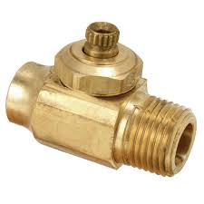 moen widespread bathroom faucet rough in valve with drain assembly