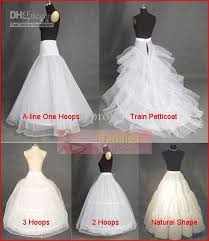 how to make a petticoat cheap bridal wedding gown petticoat skirt slip crinoline petticoat