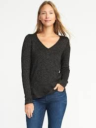 sweaters navy