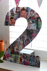 husband birthday decoration ideas at home carnival birthday party u2013 taylor joelle