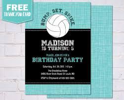 birthday invitations birthday party invitations birthday party invitations birthday party