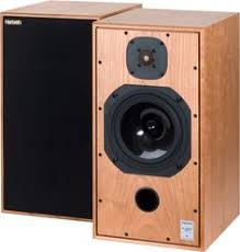 Mtx Bookshelf Speakers Mtx Aal 2230 Dual 12 U0027 U0027 3 Way Speakers Vintage Electronics